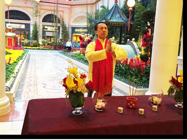 feng shui gambling tips for morongo