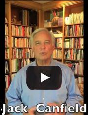 Jack Canfield Testimonial Video