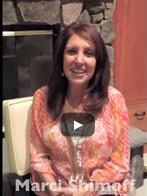 Marci Shimoff Testimonial Video